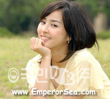 تصاویر منتخب از سوسانو بازیگر زن كره ای (هان هی جین)